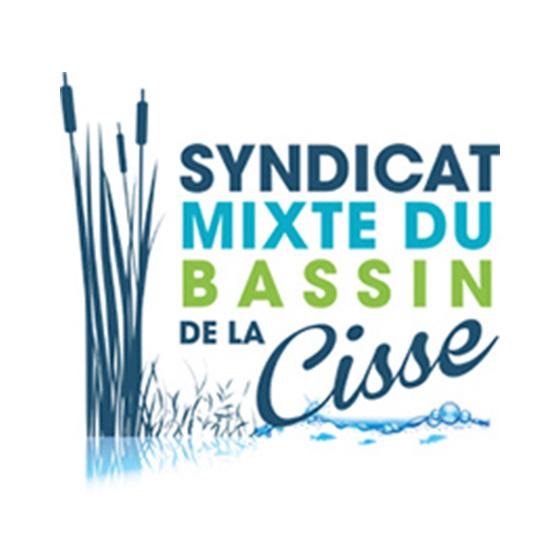 Syndicat Mixte du Bassin de la Cissé