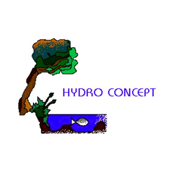 Hydro Concept