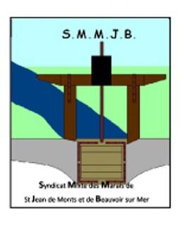 Syndicat Mixte des Marais de Saint-Jean-de-Monts et de Beauvoir-sur-Mer