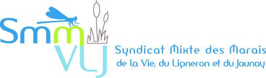 Syndicat Mixte des marais, de la Vie, du Ligneron et du Jaunay