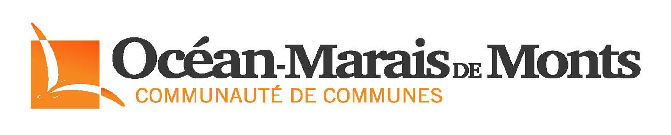 Communauté de Communes Océan Marais de Monts