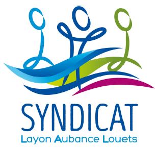 Syndicat Layon Aubance Louets