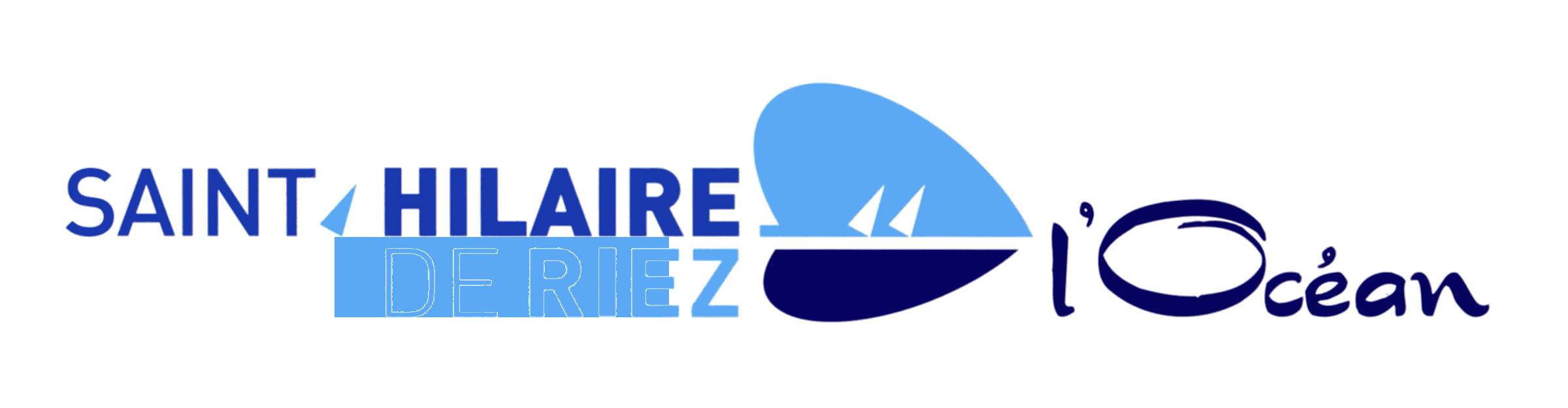 Commune de Saint-Hilaire-de-Riez