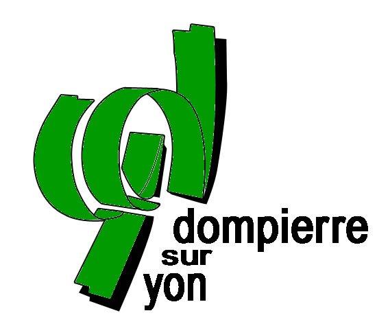 Commune de Dompierre-sur-yon