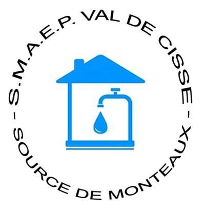Syndicat Mixte d'adduction d'eau potable du Val de Cisse